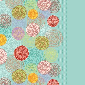 Rose_Essence_Border_Print