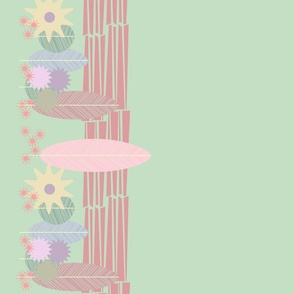 Rmama_flower_border.pdf_shop_thumb