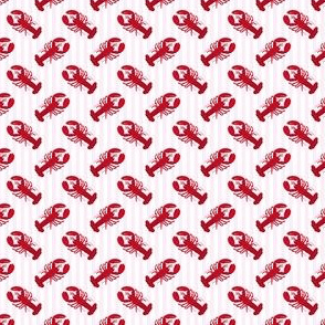 lobster_pink