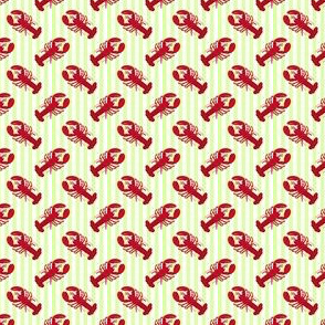 lobster_pistachio