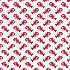 lobster_sky