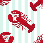 lobster_spa