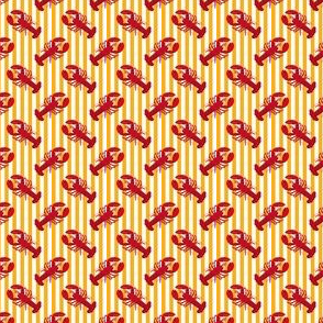 lobster_tangerine