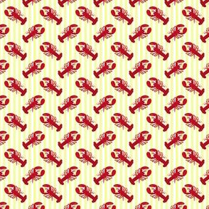 lobster_yellow