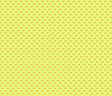 tangerine_chartreuse