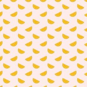 tangerine_coral