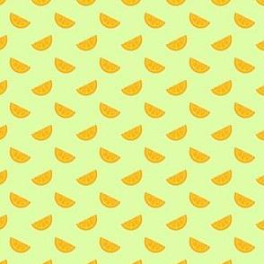 tangerine_grass