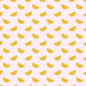 tangerine_pink