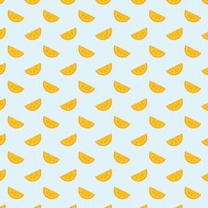 tangerine_sky