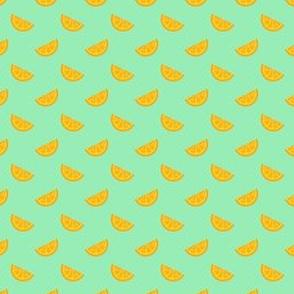 tangerine_teal