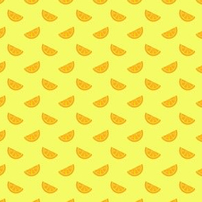 tangerine_yellow