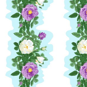 rose_border_purple_and_white_2_a_large_12x12_vert_lt_two_color