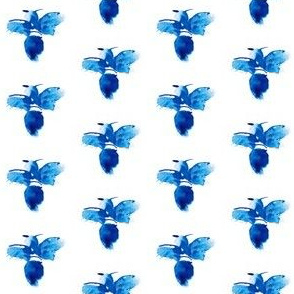cestlaviv_blueBeev_2x2
