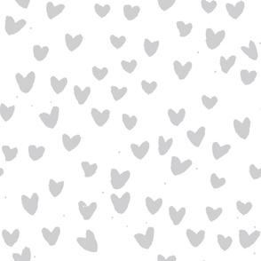 cestlaviv_silverhearts_onwhite