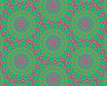 Rrnautilus_kaleidos_6_3000_kaleidos_2_pattern_thumb