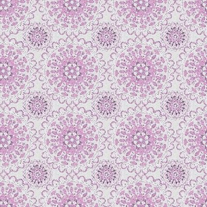 purple_doily