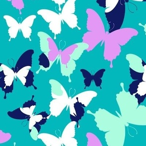 butterfly-55