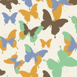 butterfly-2-bbb
