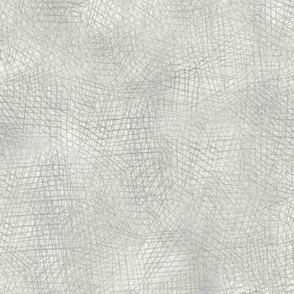 Crosshatching (Fog)
