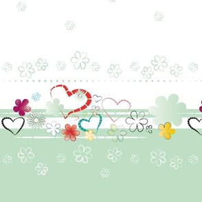 Flowers_for_mom_border_Print2_1-02