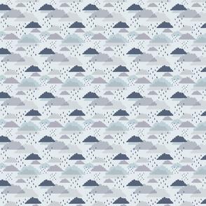 pattern-cloudy-blue
