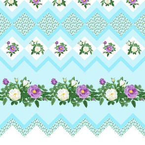 rose_border_purple_and_white_7 vert