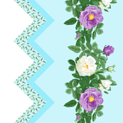 rose_border_purple_and_white_7