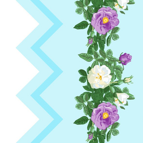 rose_border_purple_and_white_5a