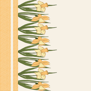 Rrhappy_daffodils_shop_thumb