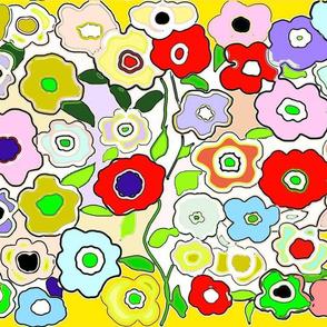 SOOBLOO_flower_129Z_lg