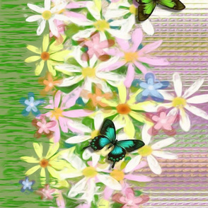 Butterflies_and_flowers_border_shop_thumb