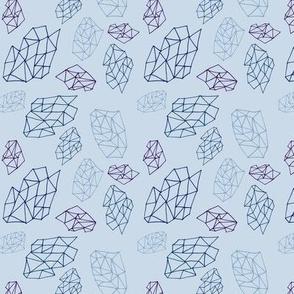 pattern-geo
