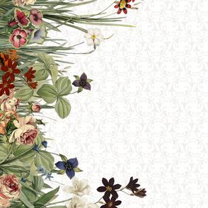Flower-Boarder-tall