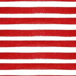 cestlaviv_July4USA_redstripe