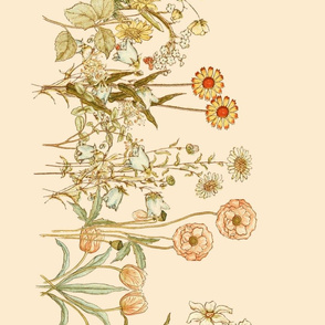 Mum_s_Kate_Greenaway_Flower_Border