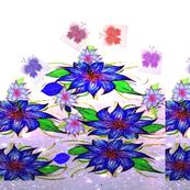 Rmoonflowers_ed_ed_shop_thumb