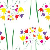 Rflower-01_copy_shop_thumb