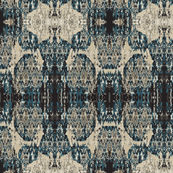 sultry-wallpaperdesign-sigalsasson