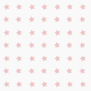 Rose stars