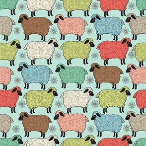 Sheep_in_the_Field