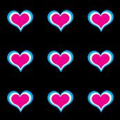 rainbow_hearts_on_black