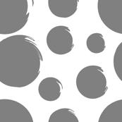 grey_polka_dots_on_white