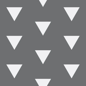 triangles-grey
