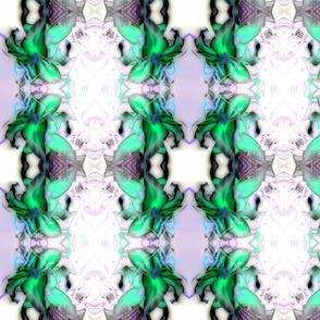flower_pale_green_and_lavender