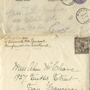 envelope-fabric42