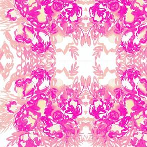 cestlaviv_roses_LIPSTICK_10x10_apr282015