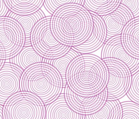 Paper Thin Onions