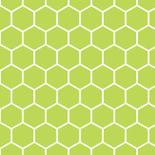 Honeycomb_Wide_Lime