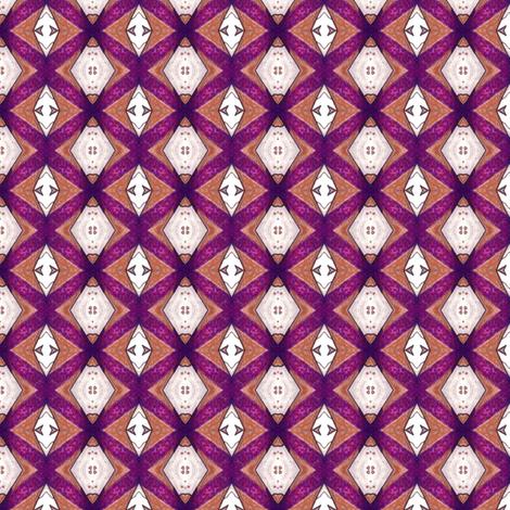 Tyrian Diamonds