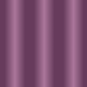 purple_hawkeye_stripe
